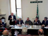 """Baldelli (Fdi): """"Morani dichiara che il Pd è contrario a privatizzare Poste Italiane, ma Renzi le ha già svendute ai privati"""""""