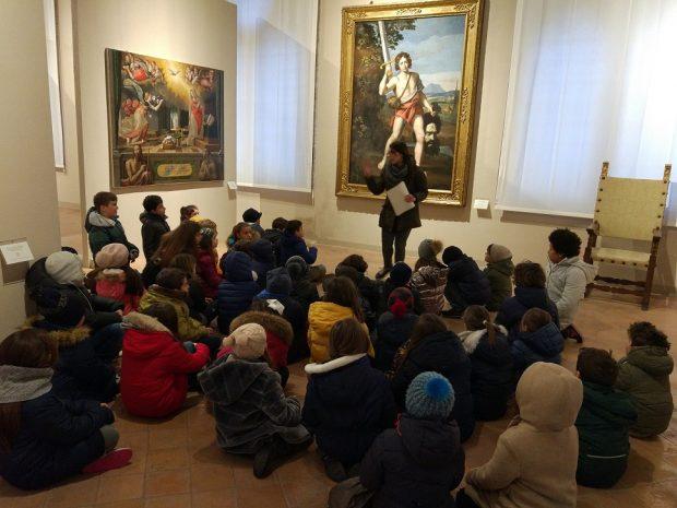 Ultimo weekend dedicato ai Malatesti con il Grand Tour Cultura