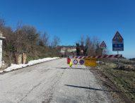Pergola, strade Barbanti e Monterolo: Provincia stanzia 400mila euro per la riapertura al traffico