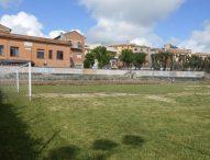 Riqualificazione campo sportivo di via Fermi, la Giunta Barbieri ottiene 210mila euro