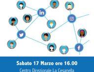 Coltivare relazioni positive al tempo dei social, se ne parla a Senigallia con 10 esperti