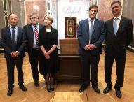Lettonia e Lituania, Camera di Commercio con la Regione per promuovere il turismo. Nuovi voli da giugno da Riga e Vilnius