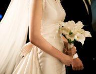 L'agenzia Atelier del viaggiatore Pesaro Urbino riceve il Wedding Awards 2018