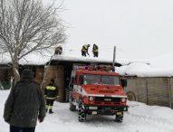 Neve, oltre alla Provincia numerosi Comuni stanno presentando richiesta di riconoscimento dello stato di emergenza