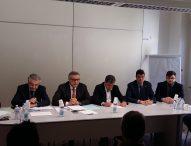 Difesa della costa: 4,2 milioni di euro per litorale sud del Metauro
