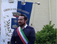 """Serra Sant'Abbondio, Caverni: """"La differenziata è cresciuta del 30% e il costo del servizio diminuisce"""""""