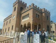 La ColleMar-athon torna a Mondolfo con la mezza maratona