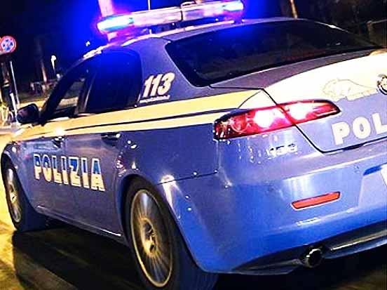 Pesaro, ucciso con 30 colpi di pistola il fratello di un pentito