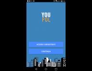 """Bullismo, stupefacenti: attivata anche a Pesaro la nuova App della Polizia di Stato """"YouPol"""""""