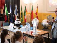 Profilglass premia i giovani delle scuole di Fano e Pesaro