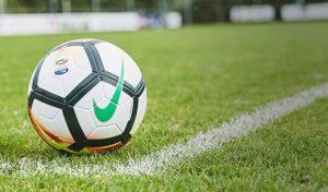 Serie A, dalla Champions League alla salvezza: cosa si decide all'ultima giornata