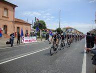Marotta, passa il Giro d'Italia: chiusura anticipata delle scuole. L'ordinanza del sindaco