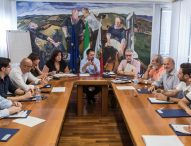 Fusione Auditore e Sassocorvaro, consiglio provinciale esprime parere favorevole alla nascita nuovo Comune