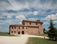 A Fratte Rosa riapre il Convento Santa Vittoria