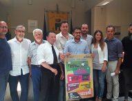 Oltre 160 eventi accenderanno l'estate a Mondolfo e Marotta. Ad agosto concerto di Enrico Ruggeri