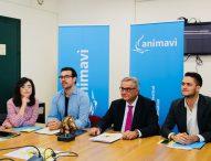 Animavì Festival: a Pergola arrivano Wenders, Marcorè, Arminio, Rohrwacher, Fofi e Manfredi