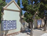 Cimiteri, a Fano lunedì iniziano i lavori di riqualificazione e sistemazione