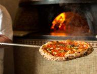 I pesaresi e la pizza, consumo in crescita costante ma mancano i pizzaioli