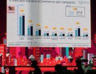 Il mondo dell'innovazione digitale è pronto al Web Marketing Festival 2018: in migliaia alla 3 giorni di formazione