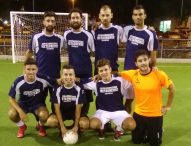 Csi Pesaro Urbino, il torneo del Lido non tradisce le attese
