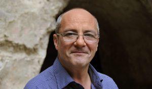 Don Antonio Loffredo, il parroco che ha ridato speranza al Rione Sanità di Napoli è il sindaco de Il Paese dei Balocchi 2018