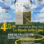 LOCANDINA PRESENTAZIONE-001