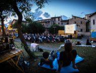 Animavì Festival: arrivano Gabriadze, Fofi e Rai Radio3. A San Lorenzo La bottega dell'animazione
