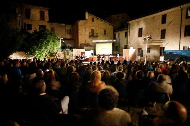 Animavì Festival, iniziata la vendita di biglietti e abbonamenti