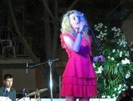 Sulle strade della bellezza, Mondavio ospita il concerto di Michela Pacassoni