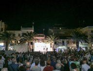 Musica, cultura e gastronomia per un'estate targata Malarupta