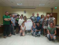 San Lorenzo in Campo, nel 'Paese della Musica' Comune e associazioni insieme per un'estate ricca di eventi