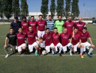 """Torna il campionato Csi di calcio a 8 con """"derby"""" Fano-Pesaro"""