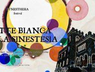 A Mondolfo la Notte Bianca della sinestesia