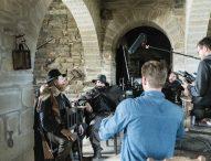 """""""La Banda Grossi"""", uscirà il 20 settembre nelle sale italiane il film girato nella provincia di Pesaro e Urbino"""