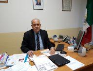 Infortuni al femminile, Anmil Pesaro: «Non abbassare la guardia»