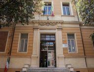 La Provincia si aggiudica un finanziamento del Miur di 690mila euro per verifiche sismiche in 19 edifici scolastici