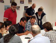 Terremoto, esercitazione di Protezione civile a Fano