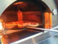 Pizza, Pesaro una seconda Napoli ma servono pizzaioli
