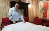 San Lorenzo in Campo, la palestra attesa da decenni diventerà realtà. La Giunta Dellonti ottiene 1 milione di euro di finanziamento