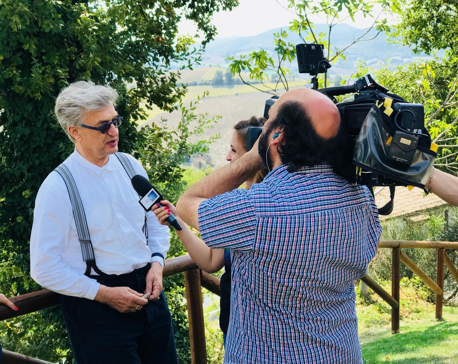 wenders-animavi-intervista