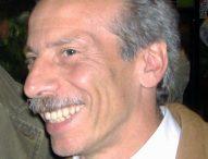 Giovanni Storti protagonista al Fano Film Festival