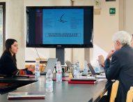 Animavì Festival protagonista di una tesi di laurea