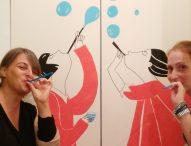 Adotta l'Autore, a Pesaro 3 corsi per insegnanti su grafica, lettura e scrittura