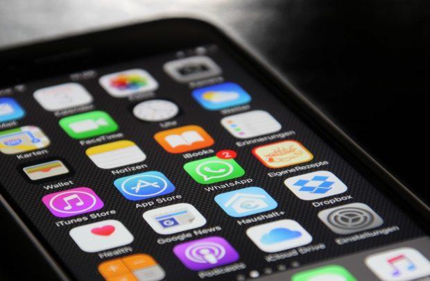 Viabilità e non solo, la Lega propone App per informare i cittadini in tempo reale