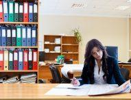 Offerte di lavoro dai centri per l'impiego di Pesaro, Fano e Urbino