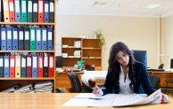 Nelle Marche l'imprenditoria è rosa: un terzo delle nuove aziende under 35 è guidato da donne