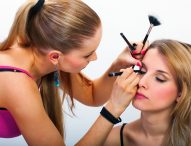 Creabellezza: nasce il primo talent per parrucchieri, estetiste e make up artist