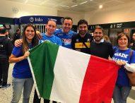 Marotta pronta a festeggiare coach Davide Mazzanti. Scelta la data