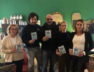 Al teatro di Mondavio torna la rassegna degli Asini Bardasci: 9 spettacoli in doppia replica