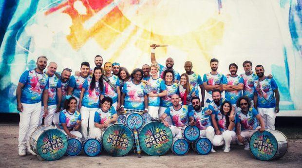 Cartoceto Dop, il Festival: in arrivo una seconda domenica ricca di iniziative